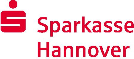 450x200-logo-sparkasse-erlebnis-zoo-hannover