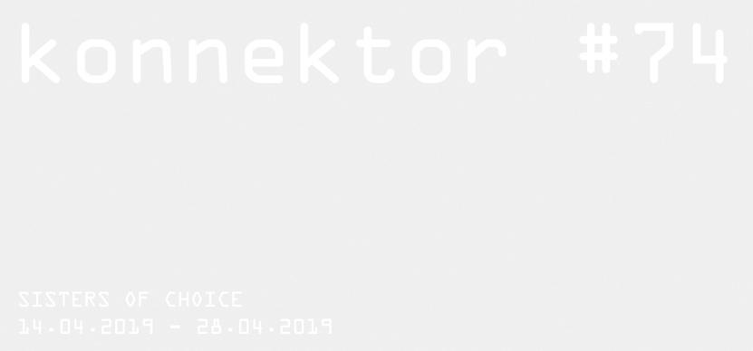 k74_web