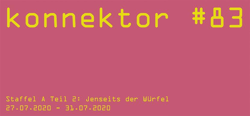 k83_web