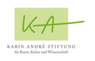 karin_andre_stiftung