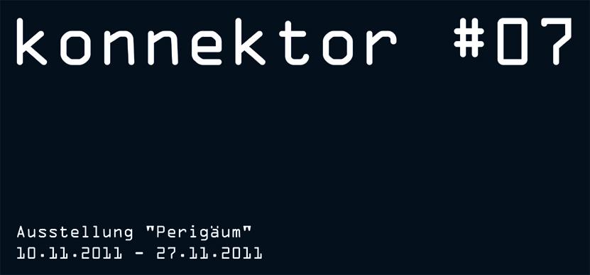 konnektor_07_web