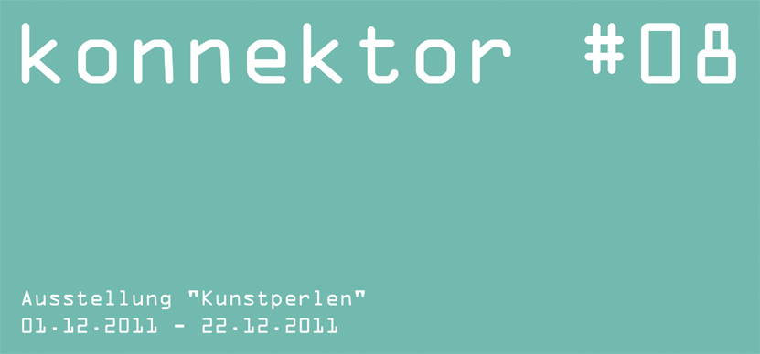 konnektor_08_web