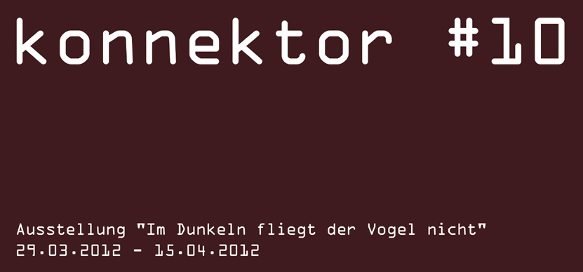 konnektor_10_web
