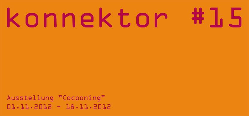 konnektor_15_web
