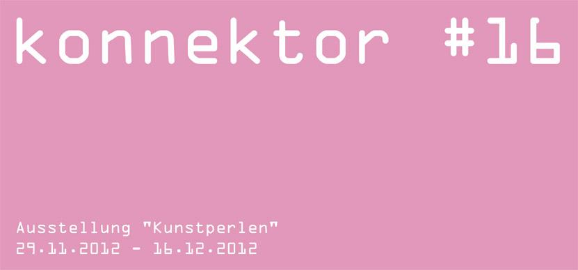 konnektor_16_web