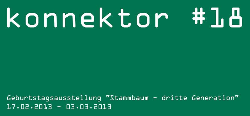 konnektor_18_web