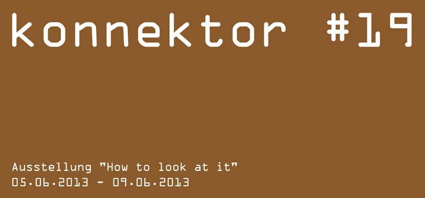 konnektor_19_web
