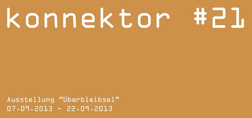 konnektor_21_web