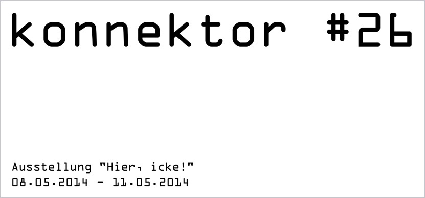 konnektor_26_web