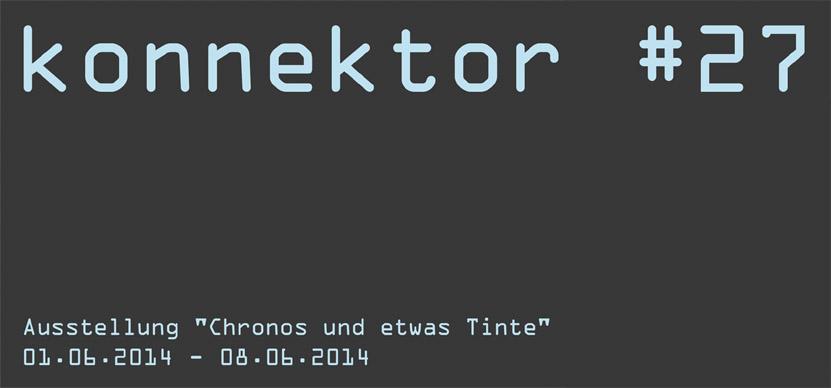 konnektor_27_web