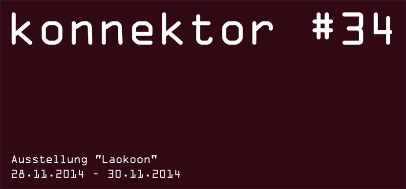 konnektor_34_web