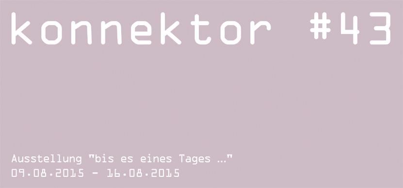 konnektor_43_web