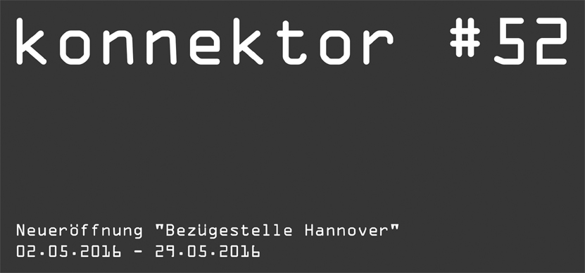 konnektor_52_web