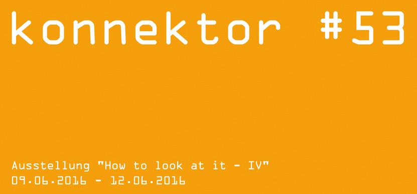 konnektor_53_web