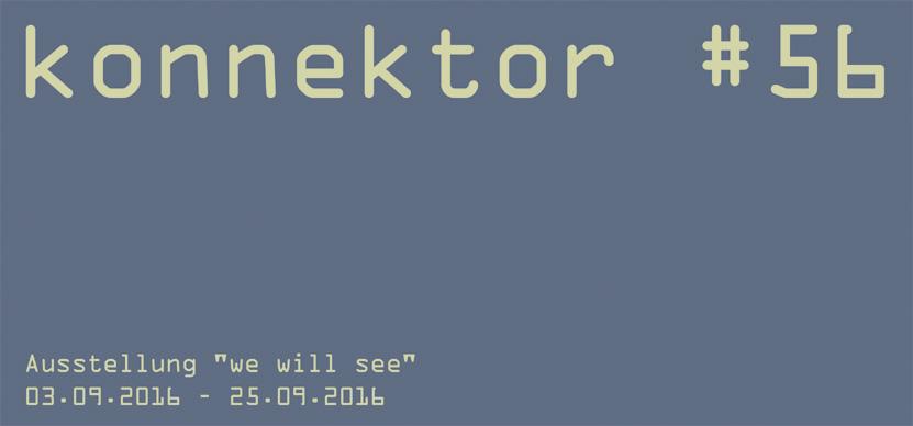 konnektor_56_web