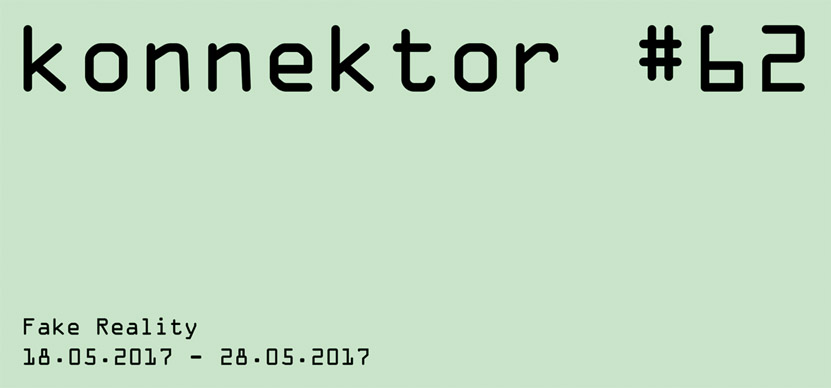 konnektor_62_web