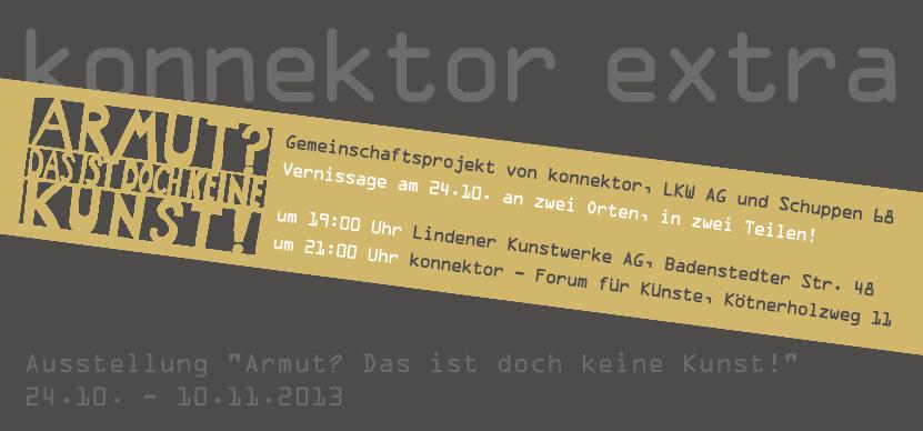 konnektor_extra_armut_web