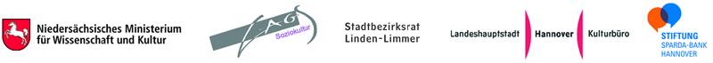 logos_foerderer_leiste