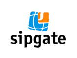sipgate_logo