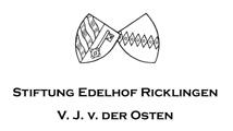 stiftung_edelhof_ricklingen