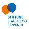 stiftung_sparda_bank